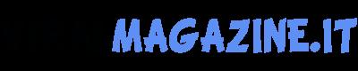 Viral magazine - Il portale delle notizie virali